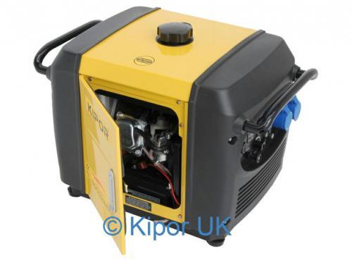 diesel generators silent diesel generator kipor generator parts uk rh kiporuk co uk Kipor IG2000P Kipor Parts