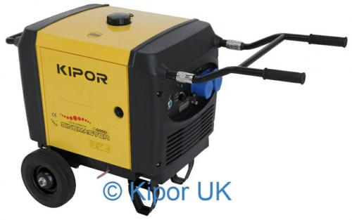 diesel generators silent diesel generator kipor generator parts uk rh kiporuk co uk Kipor Inverter Generator Parts Manual for a Kipor Generators