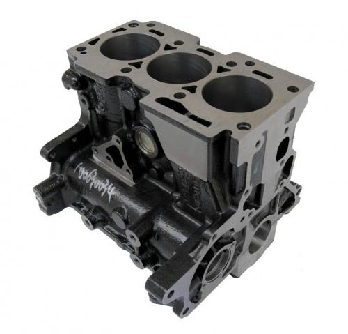 Engine Block Assembly 19STA