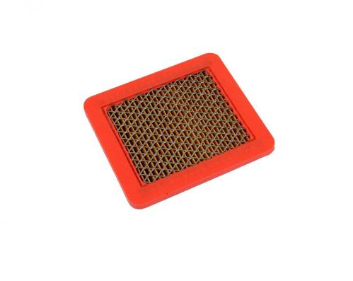 Air Filter Element IG3000