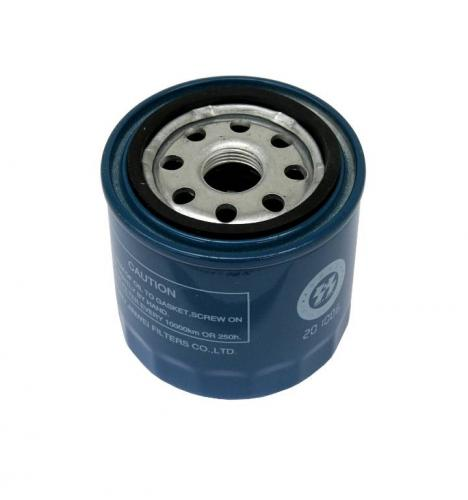 Oil Filters 11SS 16SS 20SS