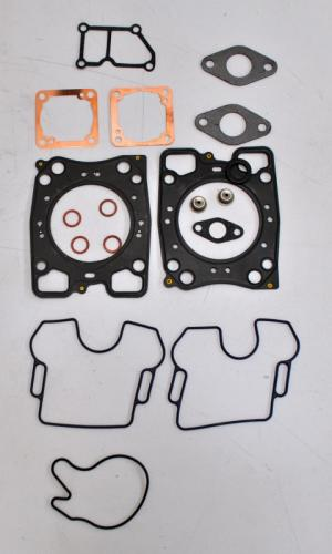 KDE12STA Engine Gasket Unit