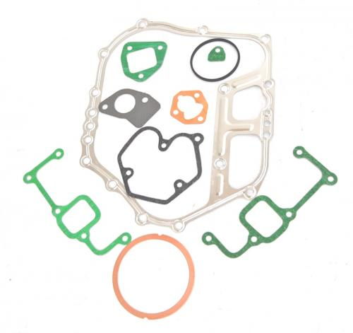 KDE  6700TA Engine Gasket unit