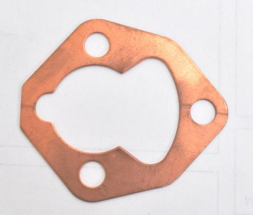 Fuel Injection Pump Timing Shim