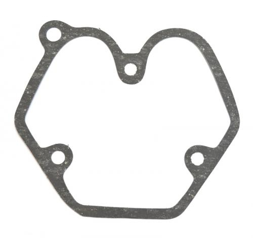 Rocker Cover Gasket KDE 6700T