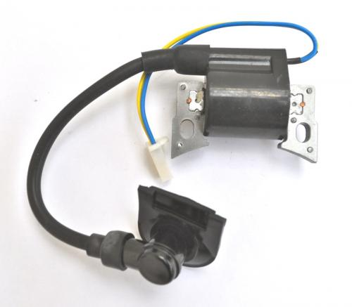 Ignition coils With Short Wire