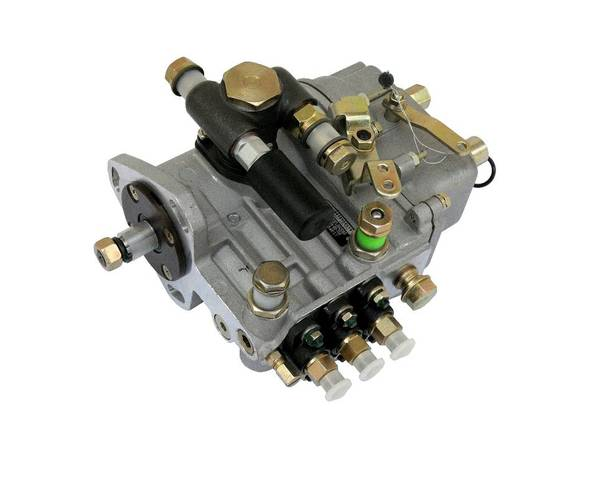 KDE11SS Fuel Injection pump