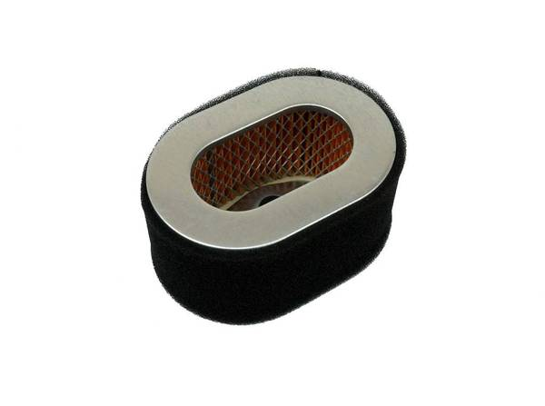 KDE6700TA Air Filter element