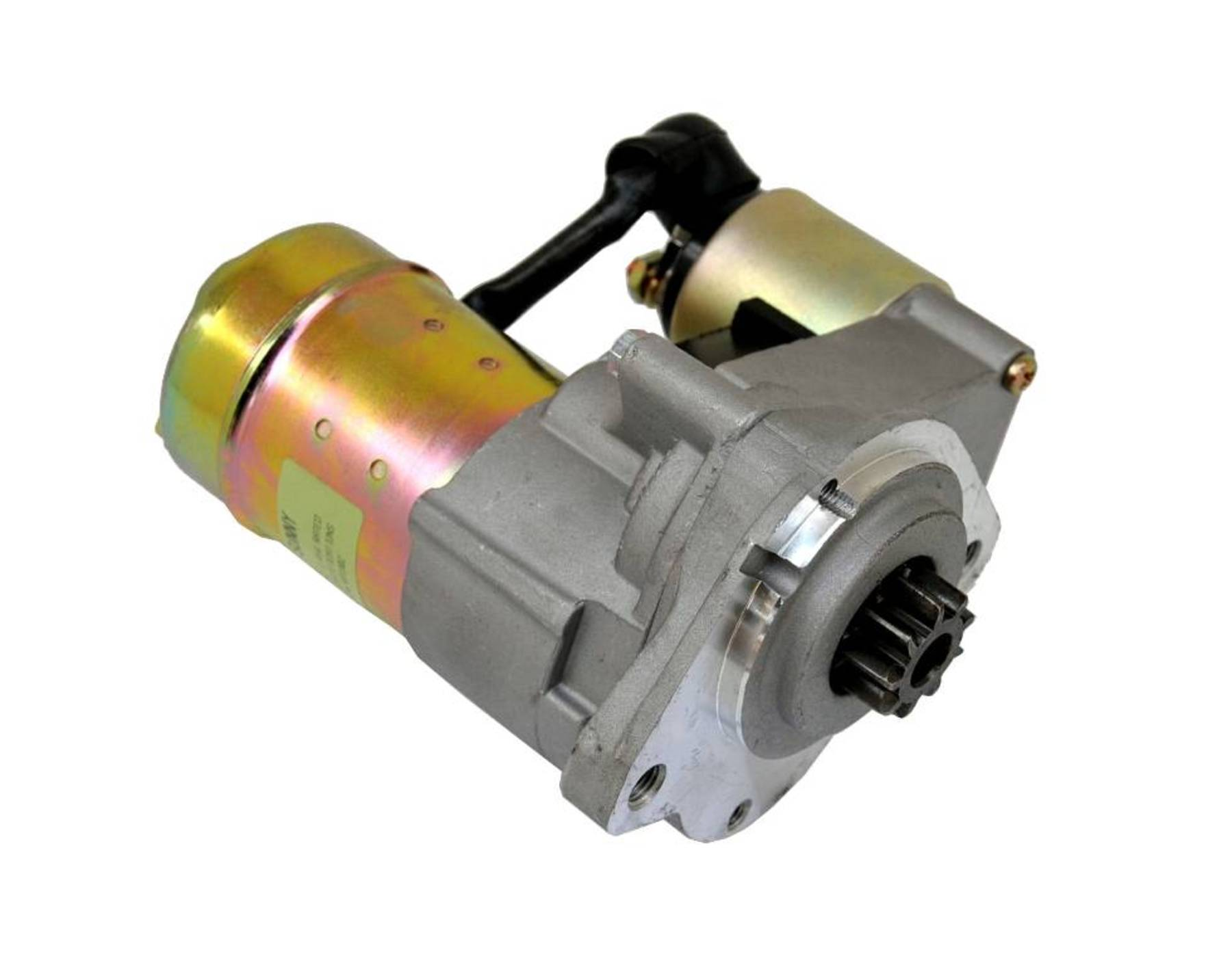 Diesel Generators Silent Generator Kipor Parts Uk Ats Wiring Diagram Ks0116 Starter Motor Kde12sta