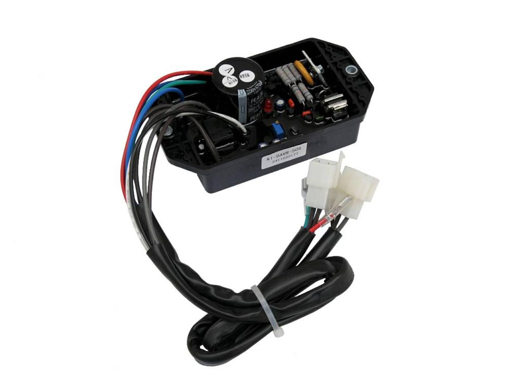 24 volt trolling motor wiring harness minn kota 36 volt