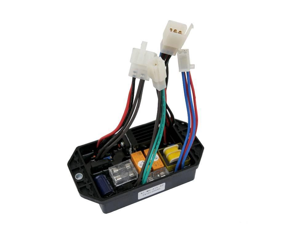 kohler ats wiring diagram ats wiring drawing wiring