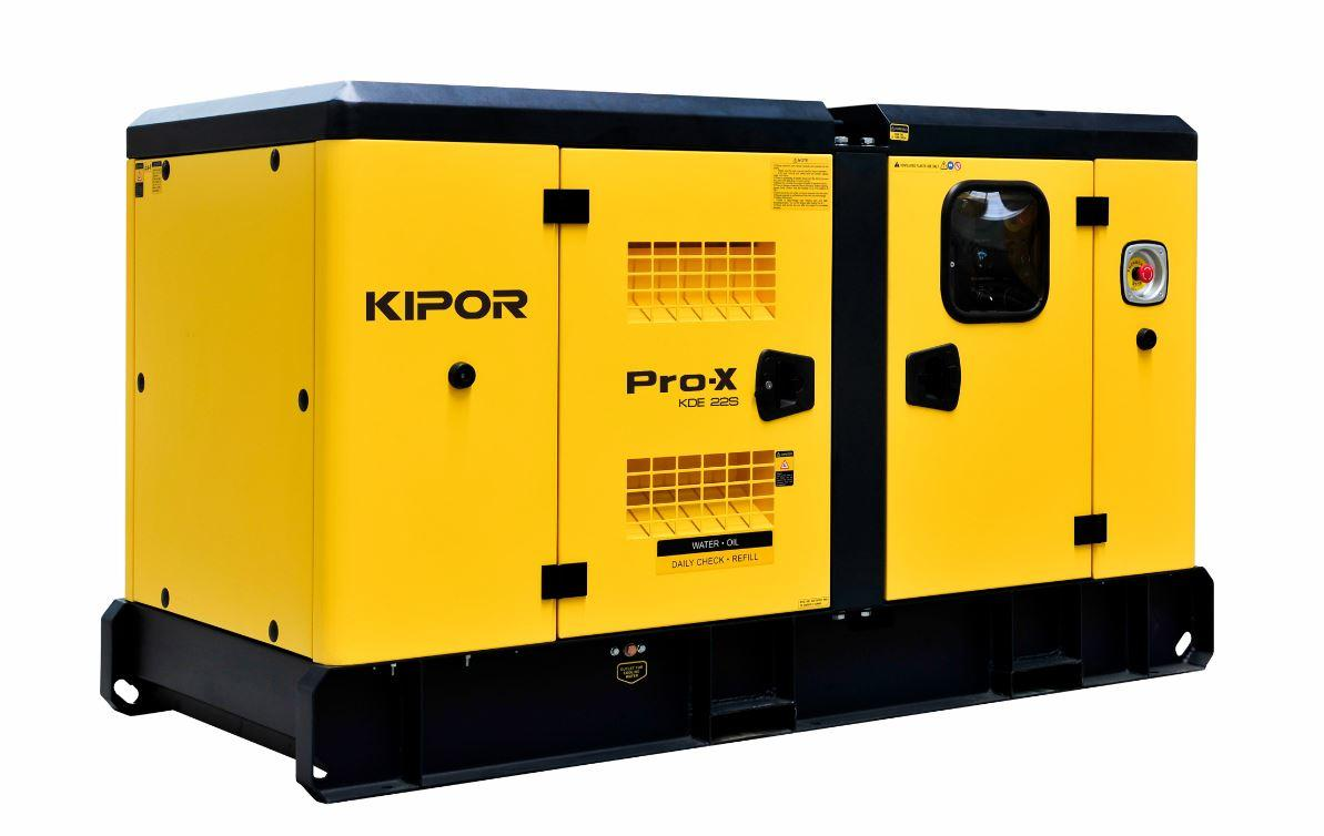 Superb Kipor Kde Ats Generator Wiring Diagram Wiring Digital Resources Helishebarightsorg