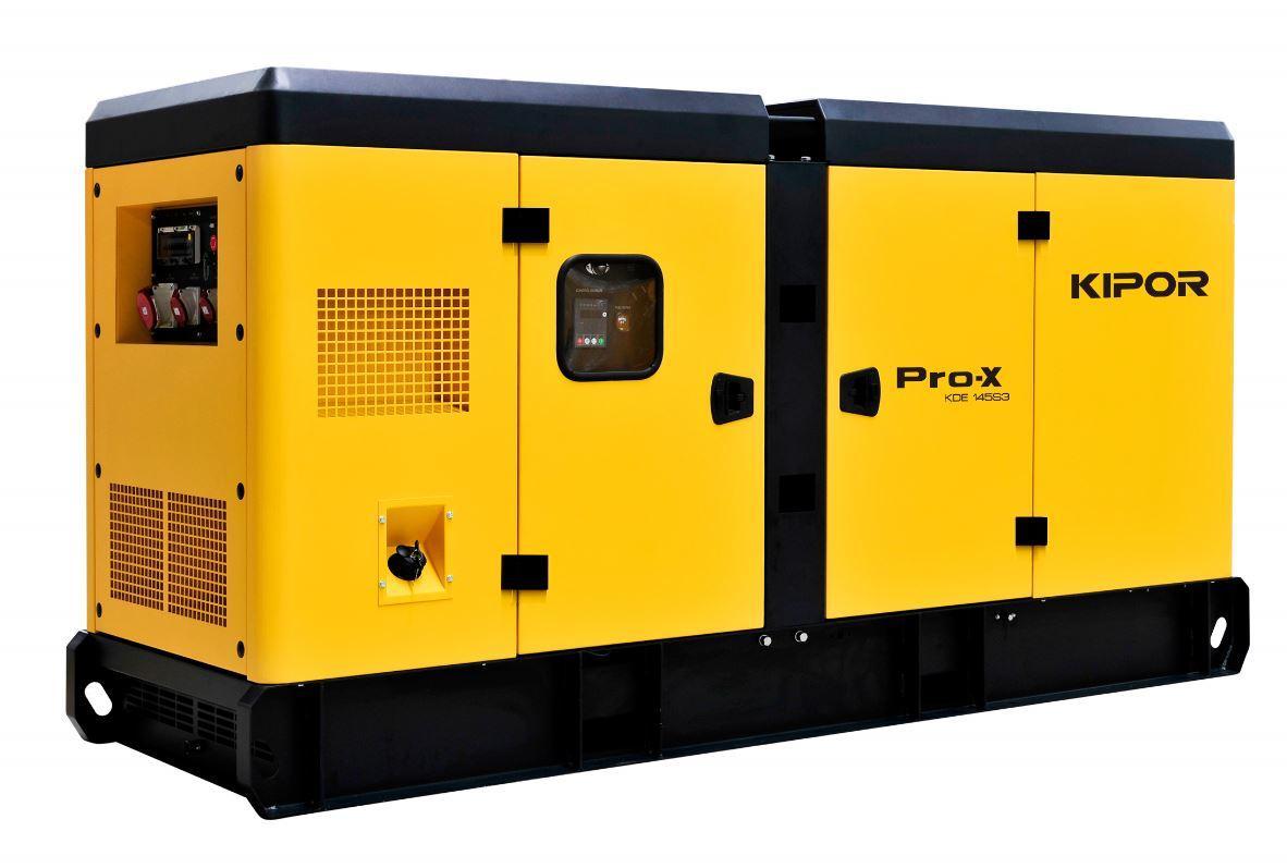 Diesel generators silent diesel generator kipor for Groupe electrogene 12 kva