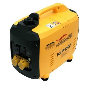 Diesel Generators | Silent Diesel Generator | Kipor Generator Parts- UK