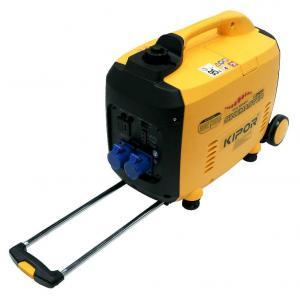 IG2600H Kipor Digital Generator